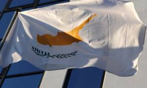 Σε ρυθμούς ανάπτυξης επέστρεψε η Κύπρος