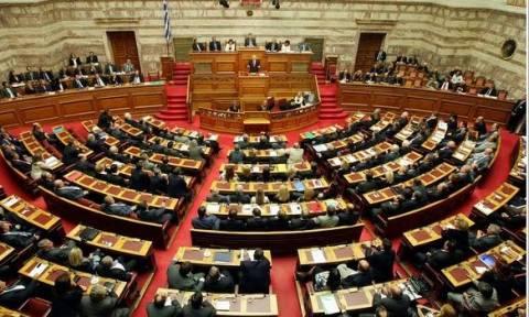 Βουλή: Ξεκίνησε η συζήτηση για την ιθαγένεια στα παιδιά μεταναστών δεύτερης γενιάς