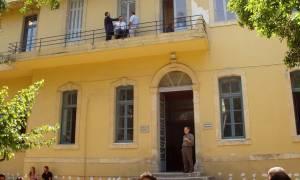 Χανιά: «Έσπασαν» τα ισόβια για τον ηλικιωμένο που σκότωσε με καραμπίνα το γαμπρό του