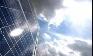 Σύσταση Δημόσιας Επιχείρησης Ενεργειακών Επενδύσεων
