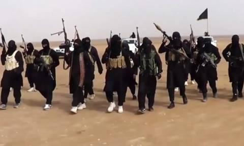ΗΠΑ: Στα «άδυτα» του Ισλαμικού Κράτους οι αμερικανικές υπηρεσίες
