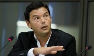 Le Monde: Να γίνει Κοινοβουλευτική Συνέλευση της Ευρωζώνης για το ελληνικό χρέος