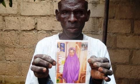 Νιγηρία: Έφηβη σκότωσε με ποντικοφάρμακο τον άνδρα της και αθωώθηκε