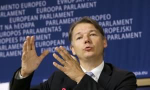 Ευρωπαίοι «Πράσινοι»: Οι δανειστές αγνοούν την πραγματικότητα στην Ελλάδα