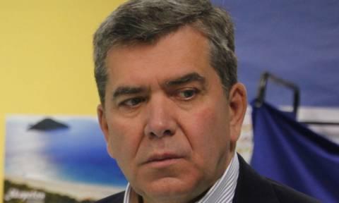 Μητρόπουλος: «Η κυβέρνηση έχει επιλέξει συμφωνία»