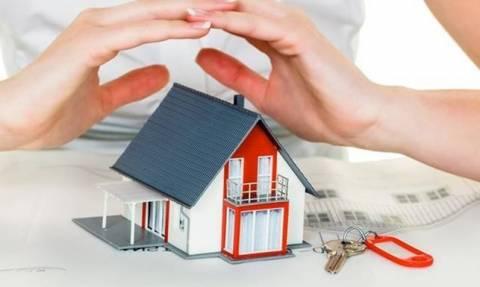 Ασφάλεια Κατοικίας: Όλα όσα πρέπει να ξέρετε και δε σκεφτήκατε ποτέ να ρωτήσετε…