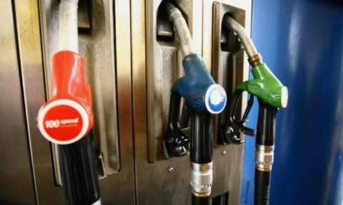 Τέσσερις συλλήψεις για λαθρεμπόριο υγρών καυσίμων στην Αττική