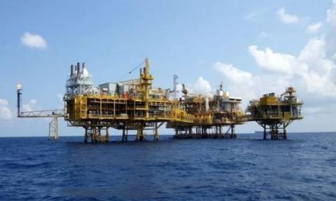 Από το 2019 έως το 2020 η παραγωγή και διοχέτευση φυσικού αερίου από την Κύπρο στις αγορές