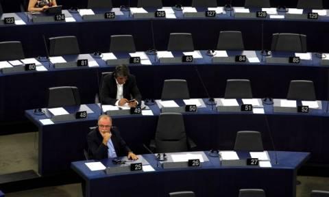 Παπαδημούλης: Ποιοι από τους δανειστές δεν θέλουν τις συλλογικές διαπραγματεύσεις;