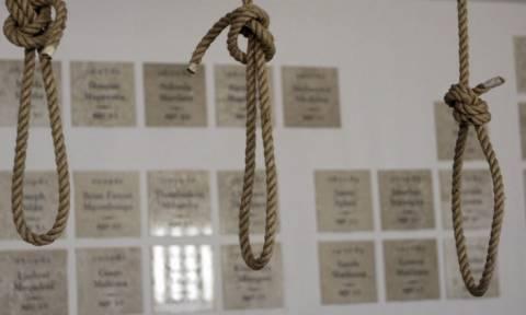 Πακιστάν: Εκτέλεσαν 15χρονο χριστιανό για ανθρωποκτονία