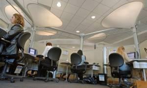 'Aνοιξε η ηλεκτρονική εφαρμογή για την υποβολή των δηλώσεων των επιχειρήσεων