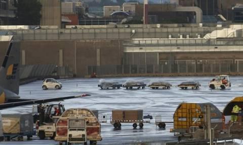 Γερμανία: Επίλογος στην τραγωδία της Germanwings