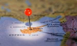 Κίπρις για Κυπριακό: Έτοιμα 7 έγγραφα προσέγγισης