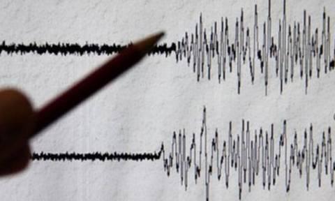 «Δεν εμπνέουν ανησυχία οι σεισμοί στην Κρήτη»