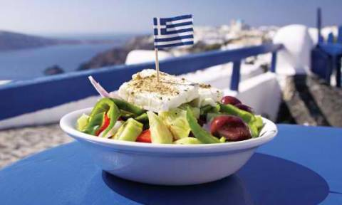 Αυτά είναι τα πιο γευστικά ελληνικά προϊόντα