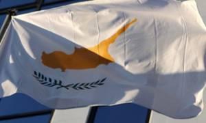 Δυσκολίες στις διαπραγματεύσεις για το Κυπριακό, «βλέπει» ο Γάλλος πρεσβευτής