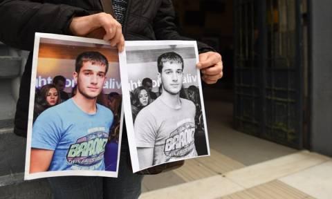 Βαγγέλης Γιακουμάκης: Τι κρύβεται πίσω από το θάνατό του;