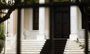Κυβέρνηση: Εξακολουθεί να υπάρχει διαφωνία στα πλεονάσματα
