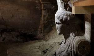 Αμφίπολη: Ξετυλίγοντας το κουβάρι της ιστορίας