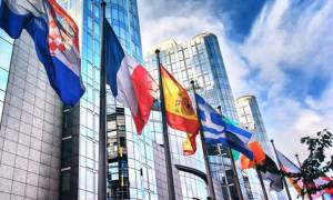 Reuters: Η Γερμανία θα αποδεχτεί τη συμφωνία που θα εγκρίνουν οι θεσμοί