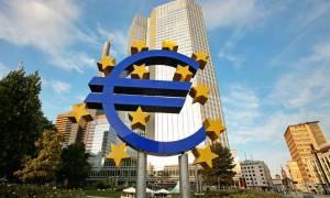 Στέλεχος ΕΚΤ: Το θέμα της αναδιάρθρωσης του ελληνικού χρέους δεν είναι ταμπού