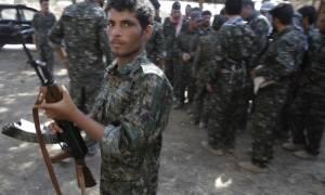 Ιράκ: Οι Γιαζίντι σφαφίασαν 21 σουνίτες σε αντίποινα για μία επίθεση