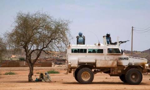 ΟΗΕ: Αυξάνονται οι επιθέσεις στο Νταρφούρ του Σουδάν