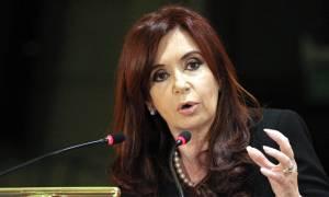 Αργεντινή: «Προεδρικοί»... χαρακτηρισμοί κατά Κάμερον