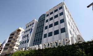 Υψηλό ενδιαφέρον επενδυτικών οίκων για ελληνικές εταιρείες