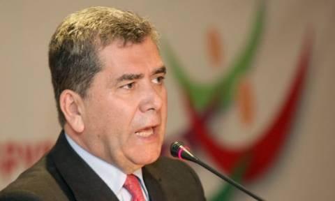 Mητρόπουλος: Μήνυμα στους δανειστές η απόφαση του ΣτΕ