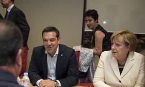 DW: Νέα συνάντηση κορυφής, ίδιο αποτέλεσμα;