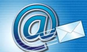 Σκάνδαλο με στημένες προσφορές εργολάβων... που τους πρόδωσαν τα emails