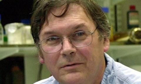 Σάλος με τα σεξιστικά σχόλια Βρετανού νομπελίστα