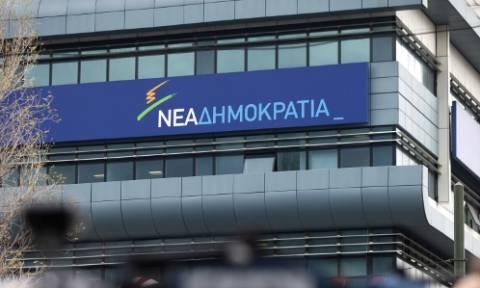 Κατηγορούν τον ΣΥΡΙΖΑ για κομματική προπαγάνδα αυτοί που έριξαν «μαύρο» στην ΕΡΤ!