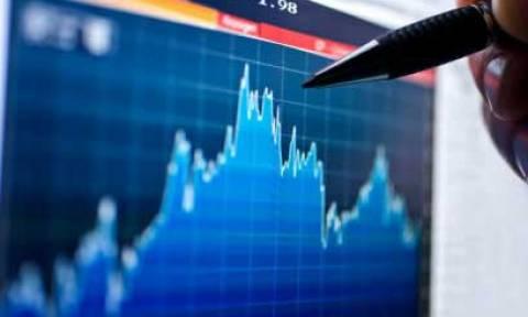 Μεγάλο επενδυτικό ενδιαφέρον στο Επενδυτικό Φόρουμ της Ν. Υόρκης