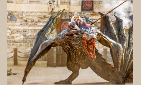 Οι διαφορετικές μορφές της αγάπης: Όσα είδαμε στο προτελευταίο επεισόδιο του Game of Thrones