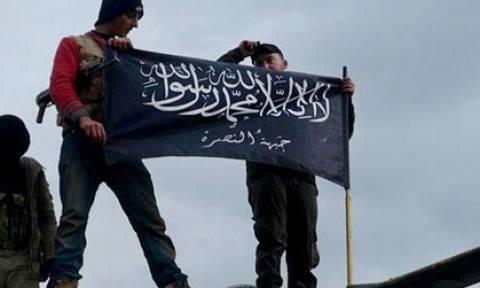 Συρία: Επίθεση του Μετώπου αλ Νόσρα στη μειονότητα των Δρούζων