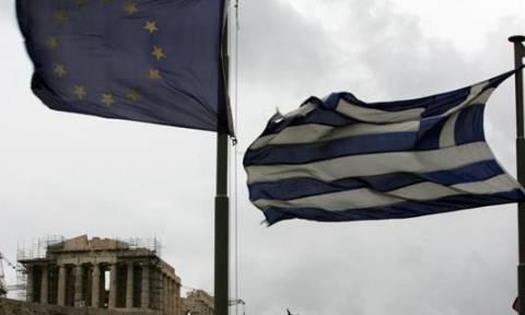 Ελλάδα, Ρωσία και Ιράν στα θέματα της συνόδου της Λέσχης Μπίλντερμπεργκ