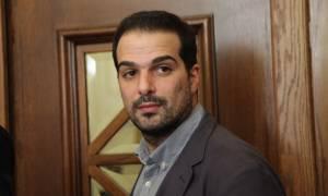 Σακελλαρίδης: Πιθανή η συμφωνία ακόμα και τα επόμενα 24ωρα