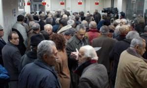 Ποιοι συνταξιούχοι ευνοούνται από την απόφαση βόμβα του ΣτΕ