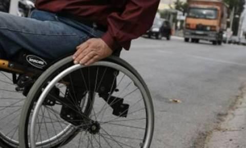 Γερμανία: 87χρονος με αναπηρικό αμαξίδιο μπέρδεψε το δρόμο και μπήκε σε αυτοκινητόδρομο