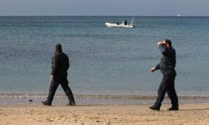 Πνιγμός 74χρονης σε παραλία της Κω