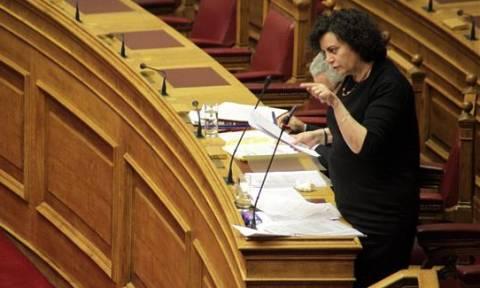 Με τη διαδικασία του κατεπείγοντος το μίνι φορολογικό - Μέχρι τη Δευτέρα η ψήφισή του