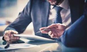 Παράταση του Προγράμματος Εξωστρέφεια-Ανταγωνιστικότητα των Επιχειρήσεων