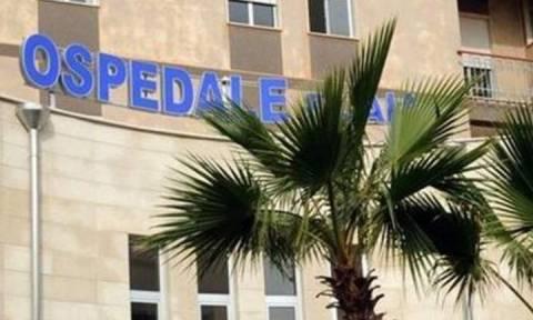 Ιταλία: 38χρονη Ελληνίδα πέθανε κατά τη διάρκεια εξωσωματικής