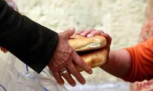Eurobank: Διεύρυνση της ψαλίδας στο βιοτικό επίπεδο του μέσου Έλληνα με τον Ευρωπαίο
