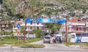 Οι Έλληνες ανοίγουν επιχειρήσεις στην Αλβανία