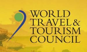 Στο Ελληνογερμανικό Επιμελητήριο την Τετάρτη ο πρόεδρος του WTTC