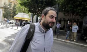 Κορωνάκης: Συμφωνία εντός των ορίων του κόμματος