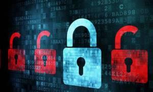 ΗΠΑ: Χάκερς έκλεψαν τα προσωπικά δεδομένα όλων των ομοσπονδιακών υπαλλήλων